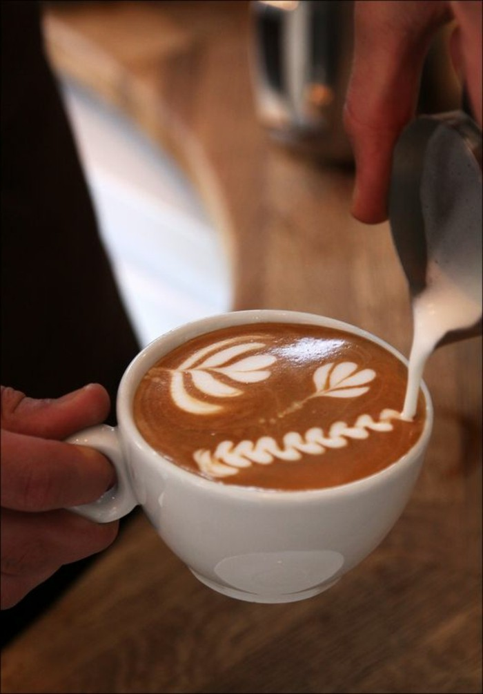 cappuccino-idee-recettes-faciles-a-faire-cappuccino-faire-mousser-le-lait-pour-cappuccino