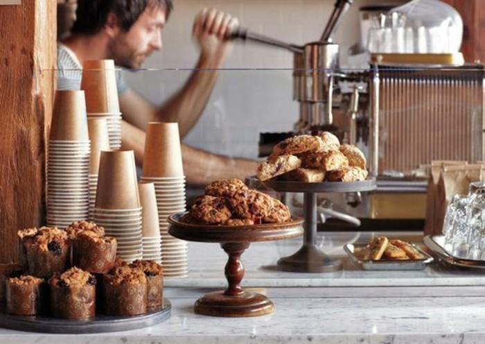 cappuccino-recette-faire-mousser-le-lait-recette-cappuccino-maison-faire-mousser-le-lait