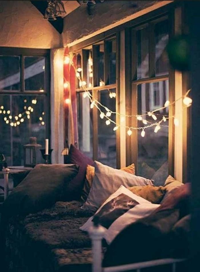 chambre-à-coucher-tete-de-lit-lumineuse-la-meilleure-ambiance