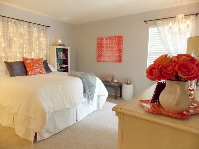 chambre-à-coucher-tete-de-lit-lumineuse-une-idée