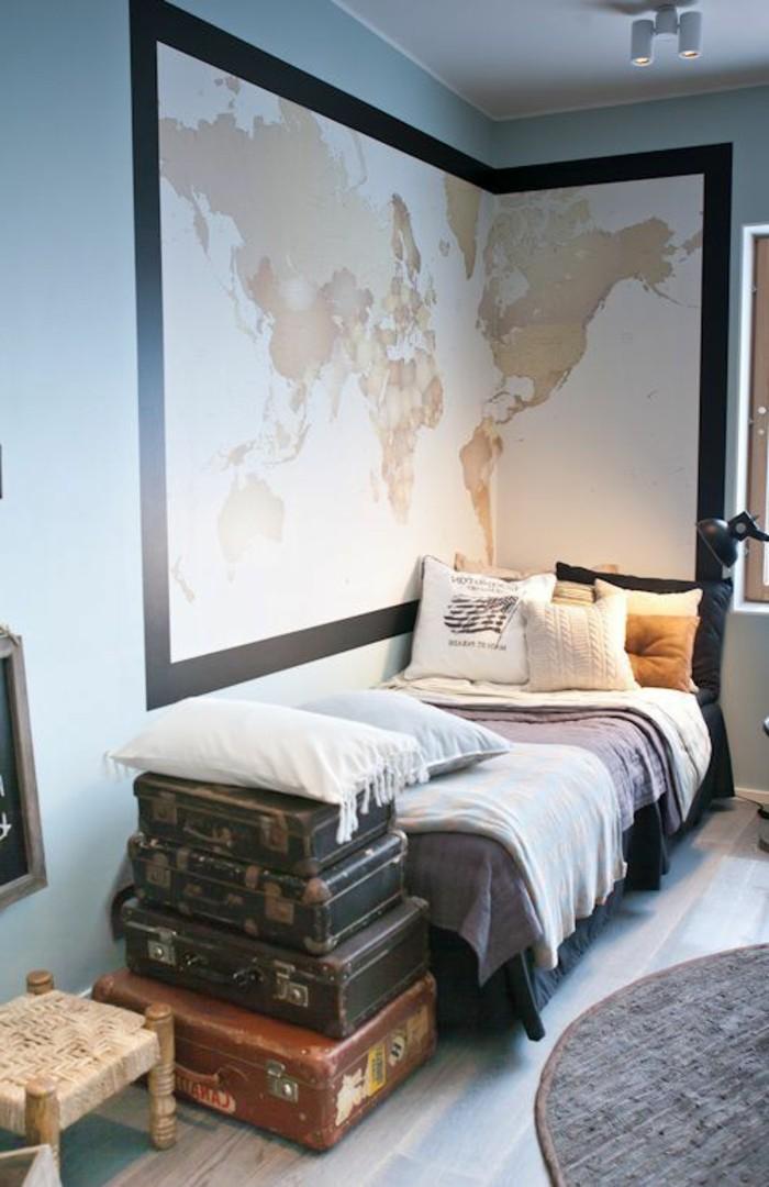 chambre-ado-garcon-idees-meubles-deco-pas-cher-idee-deco-chambre-garcon