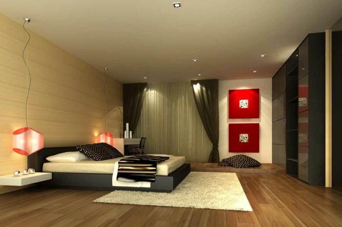 chambre-adulte-originale-aux-couleurs-terre-resized