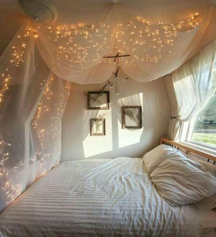chambre-adulte-originale-aux-petites-lumieres-magiques-romantiques-resized