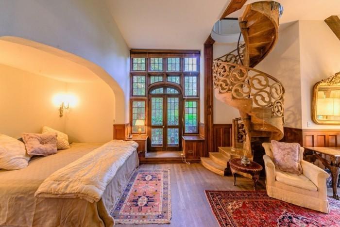 chambre-adulte-originale-aux-petits-tapis-orientaux-resized