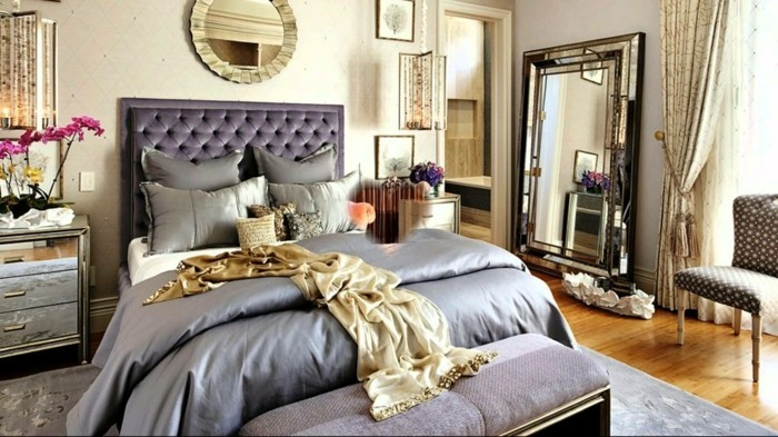 chambre-adulte-originale-baroque-moderne-resized