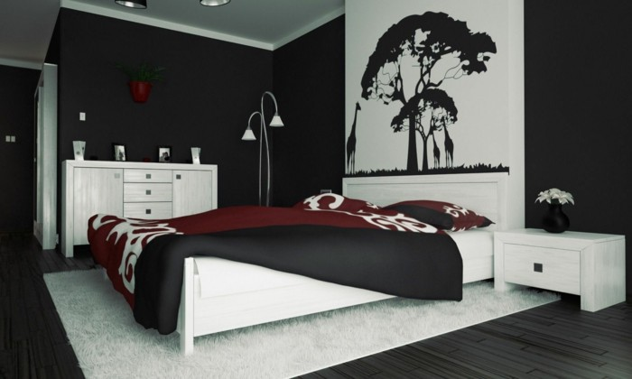chambre-adulte-originale-cool-aux-meubles-blancs-resized