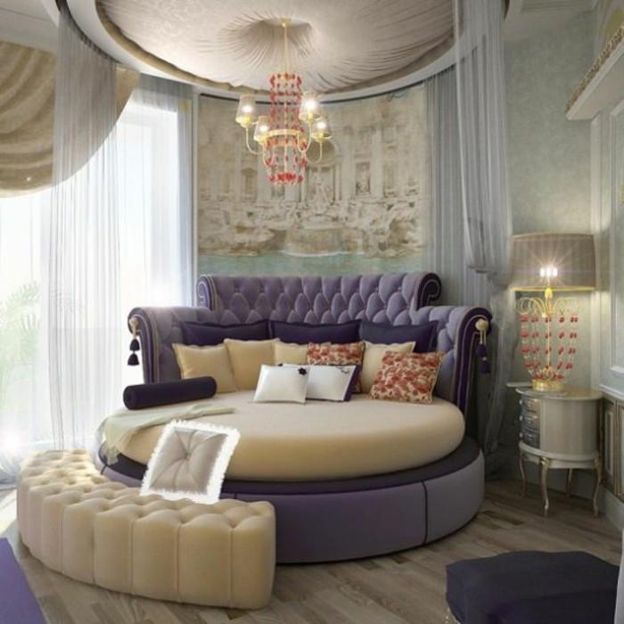 chambre-adulte-originale-couleur-indigo-et-blanc-creme-resized
