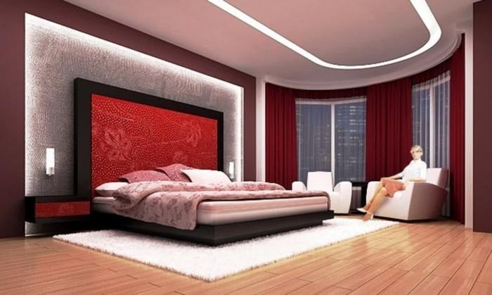 chambre-adulte-originale-couleur-poudre-de-roses-resized
