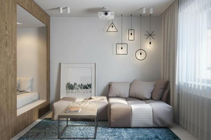 chambre-adulte-originale-dans-des-couleurs-beiges-resized