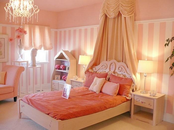 chambre-adulte-originale-dans-des-couleurs-oranges-resized