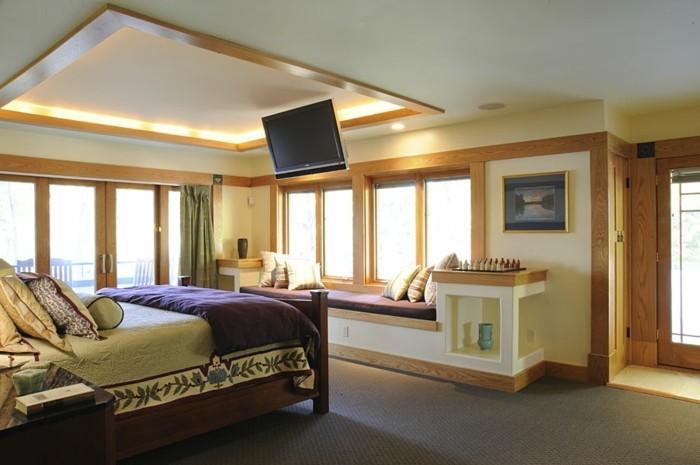 chambre-adulte-originale-dans-un-style-decoration-orientale-resized