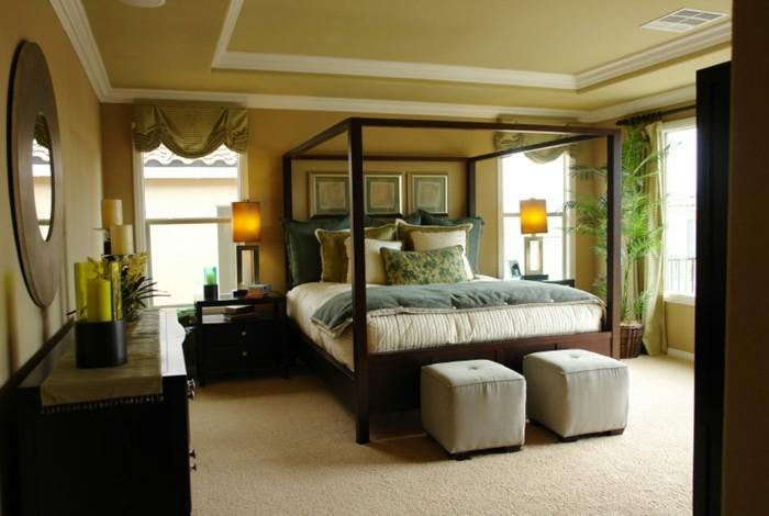 chambre-adulte-originale-dans-un-style-exotique-resized