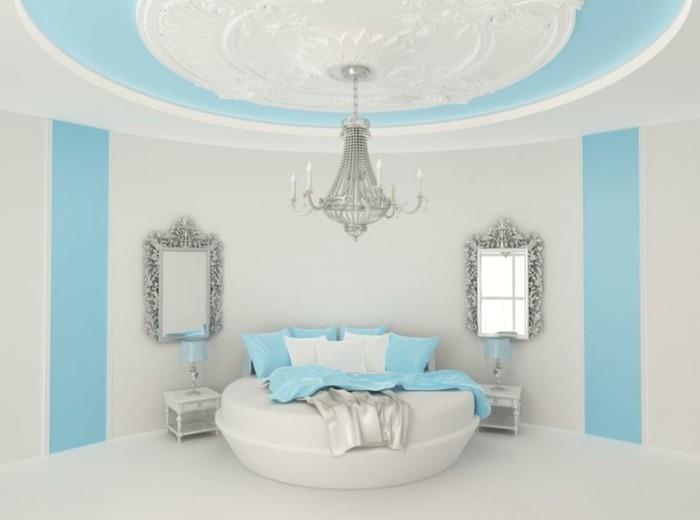 chambre-adulte-originale-en-blanc-et-baby-bleu-resized