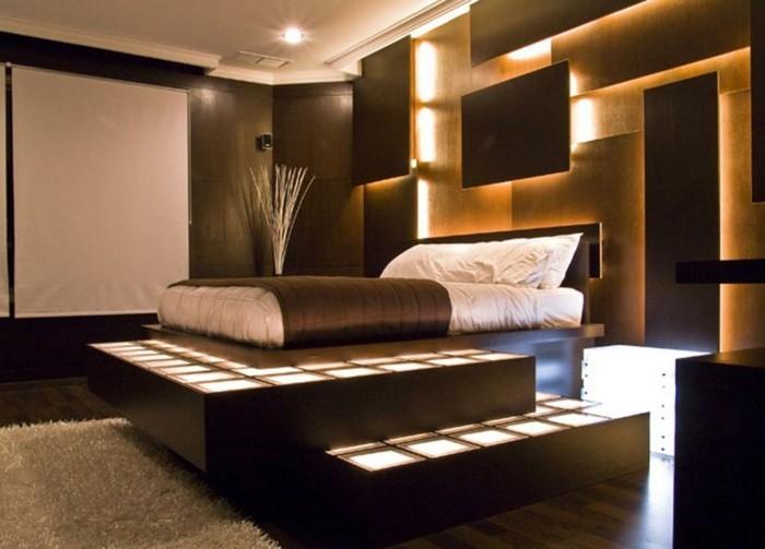 chambre-adulte-originale-reflets-dores-a-plusieurs-niveaux-resized