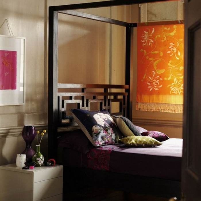 chambre-adulte-originale-style-Asie-resized