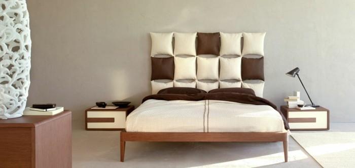 chambre-adulte-originale-tonalites-beiges-et-marrons-resized