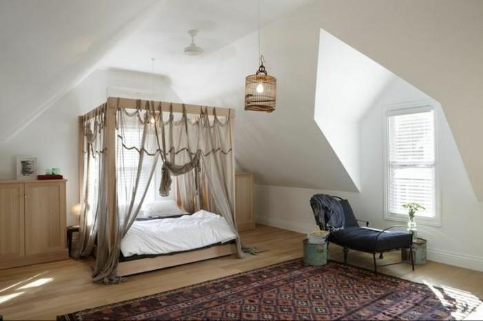 chambre-adulte-originale-voile-transparent-gris-resized