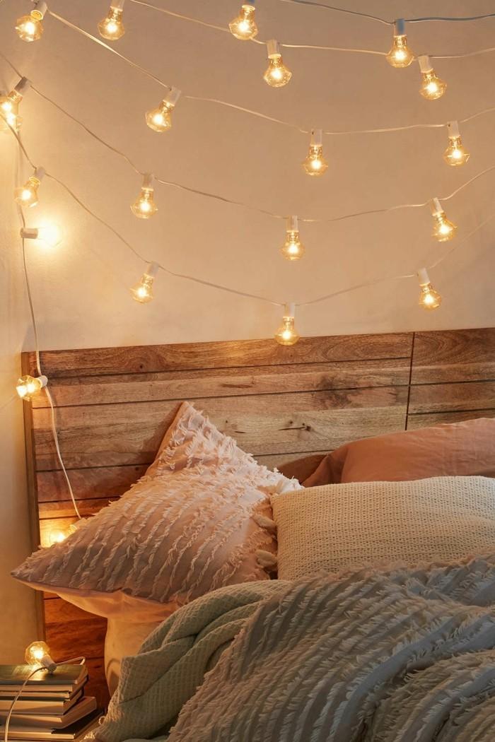 chambre-coucher-tete-de-lit-lumineuse-ambiance