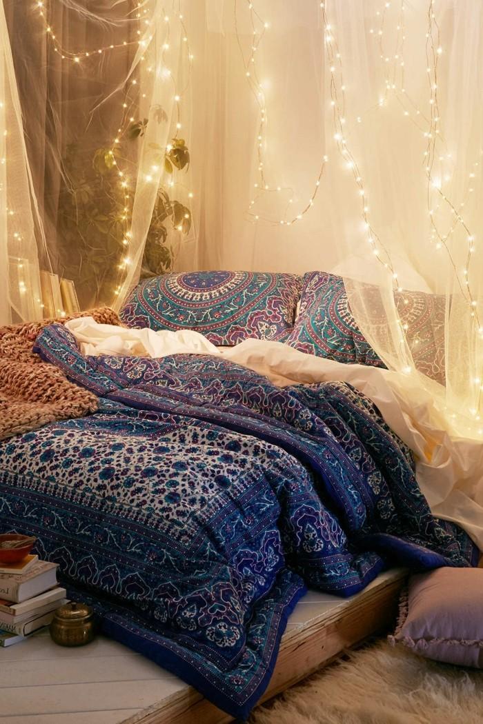 chambre-décoration-tete-de-lit-led-tetes-de-lit-idée-design-belle