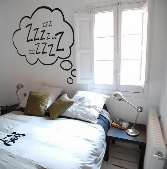 Decoration chambre ado fille pas cher chambre fille ans - Idee deco chambre pas cher ...