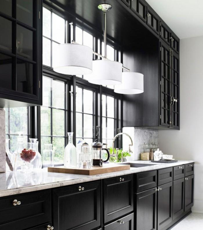 chambre-noir-granit-noir-