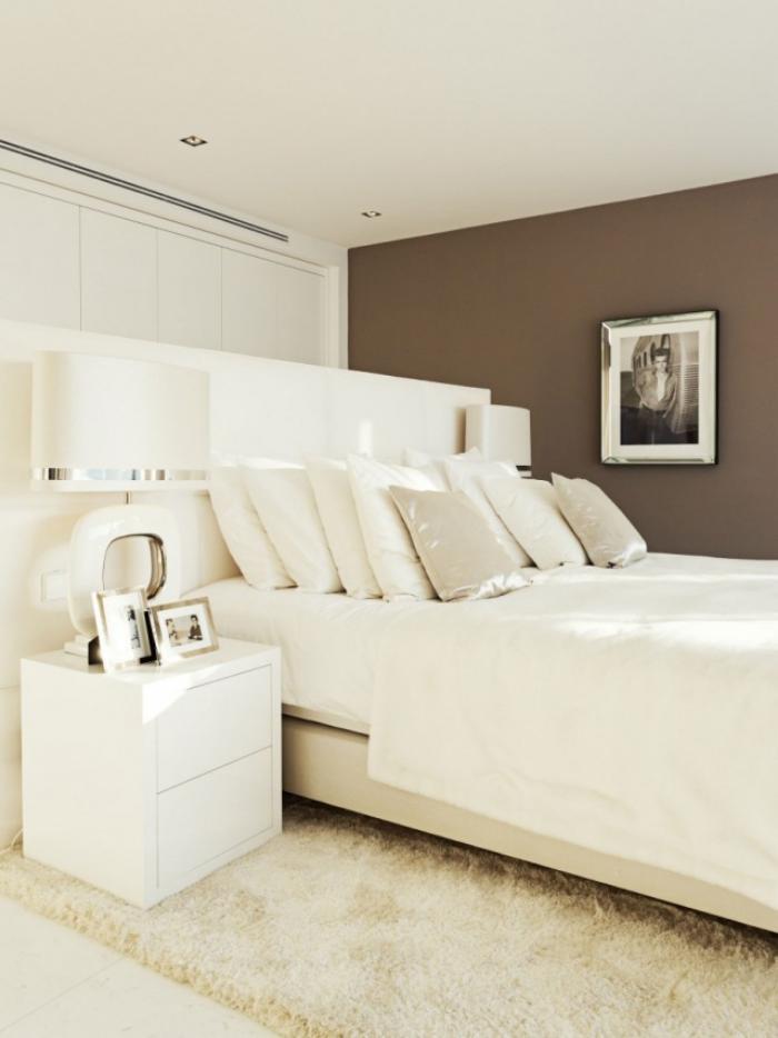 chambre-parentale-chambre-à-coucher-fantastique