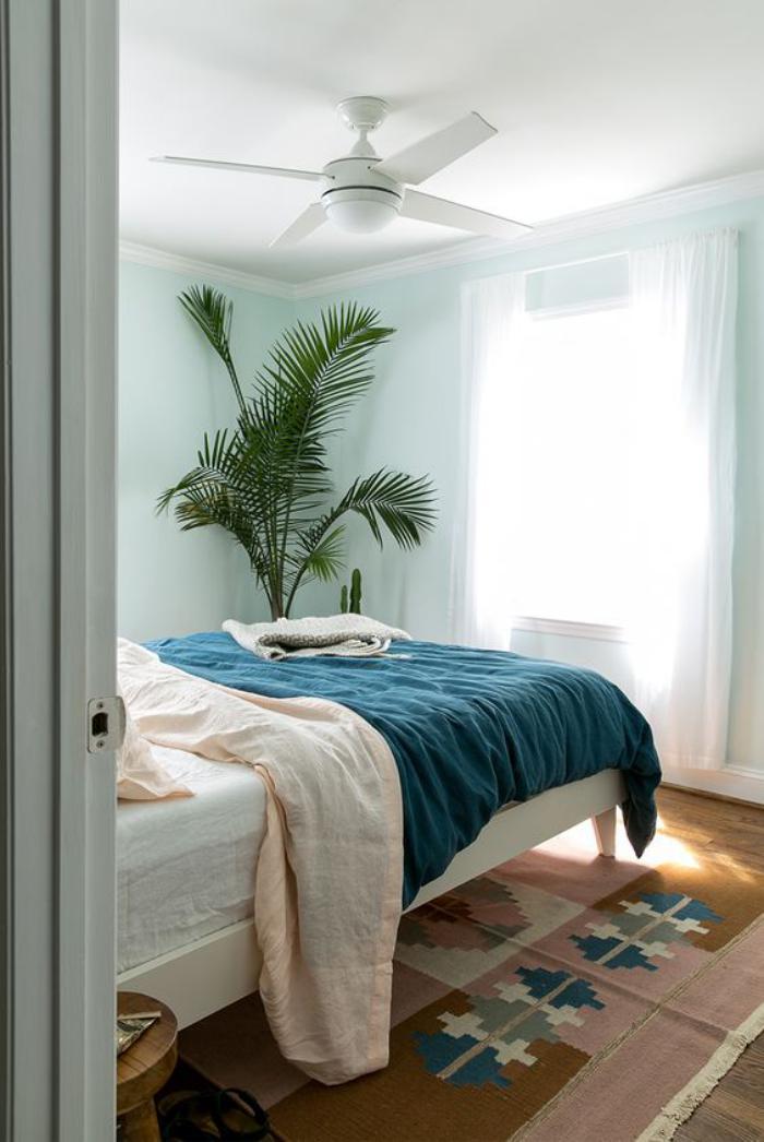 chambre-parentale-dcoration-chambre-parentale-style-zen