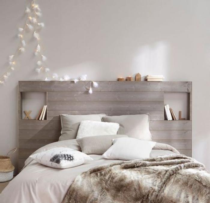 chambre-parentale-jolie-idée-décoration-de-chambre