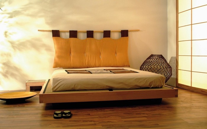idee-chambre-zen-ambiance-meditation-en-orange-resized