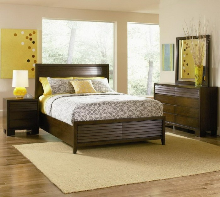idee-chambre-zen-atmosphere-calmante-pour-un-relax-plein-resized