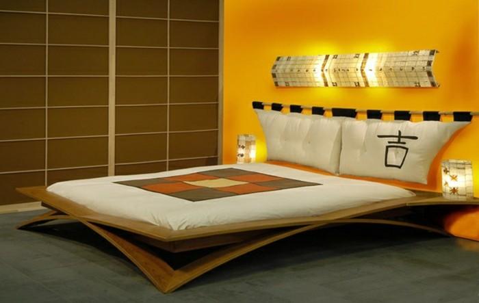idee-chambre-zen-au-lit-au-formes-excentriques-resized