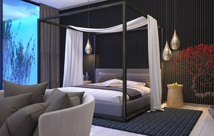 idee-chambre-zen-au-lit-baldaquin-au-style-simple-resized