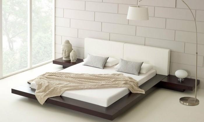 idee-chambre-zen-au-lit-quasi-par-terre-resized