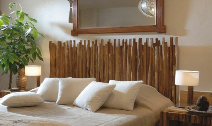 idee-chambre-zen-aux-elements-d'arbres-resized