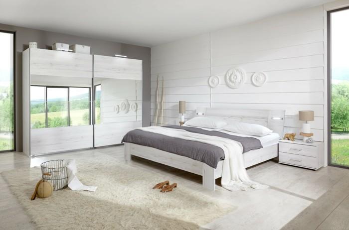 idee-chambre-zen-blanc-avec-de-grandes-vitres-resized
