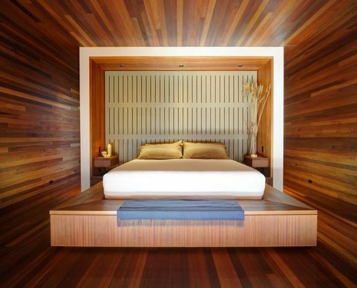 idee-chambre-zen-bois-de-couleur-mixte-resized