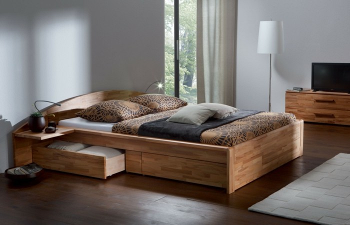 id e chambre zen et des conseils pour l 39 am nager. Black Bedroom Furniture Sets. Home Design Ideas