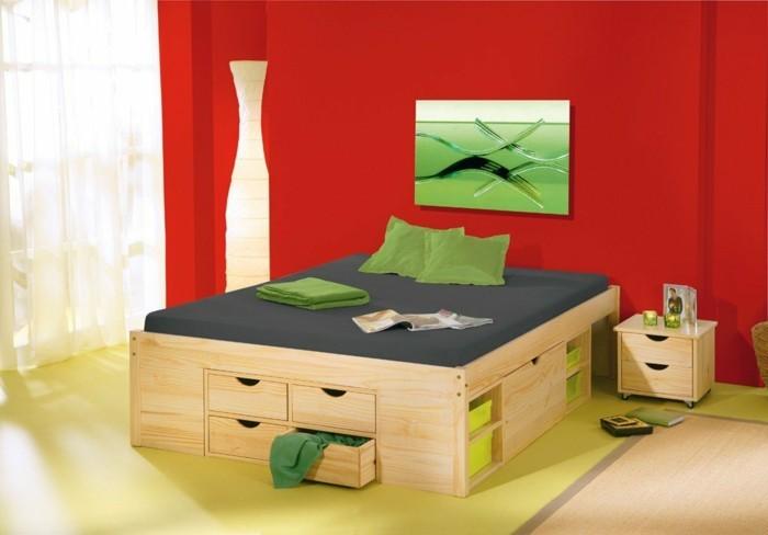 idee-chambre-zen-lit-rangement-a-plusieurs-tiroirs-resized