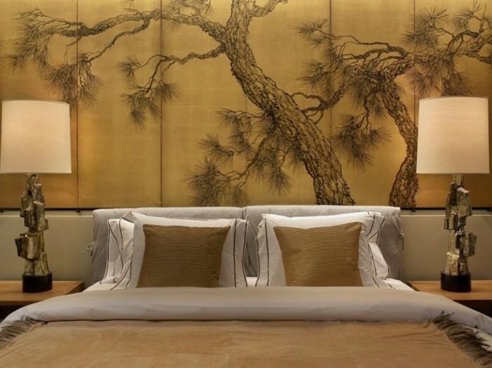 idee-chambre-zen-lueurs-bronzees-resized