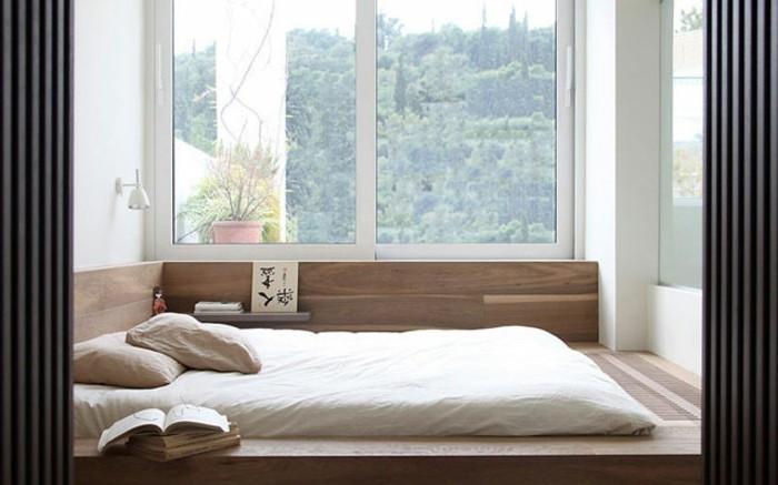 idee-chambre-zen-pour-les-amateurs-du-relax-complet-resized