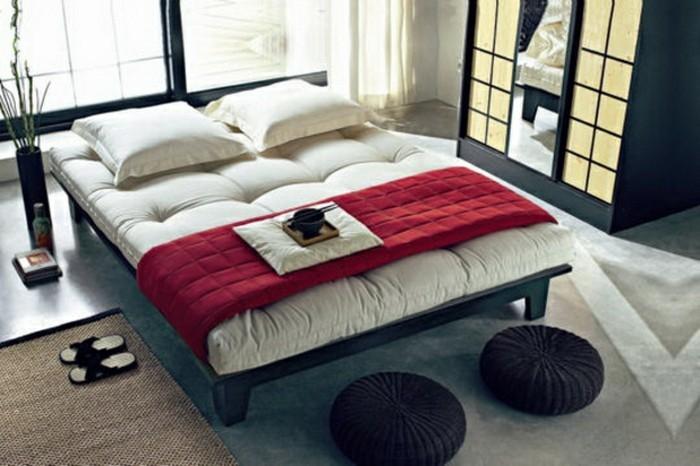 idee-chambre-zen-pour-un-style-de-vie-japonais-resized