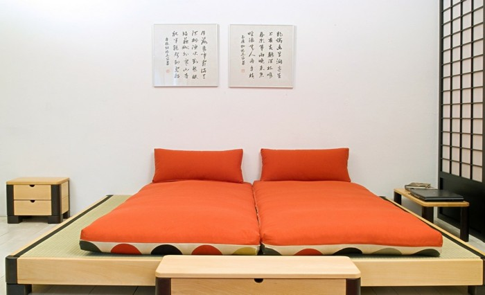idee-chambre-zen-style-bambou-de-couleur-orange-resized