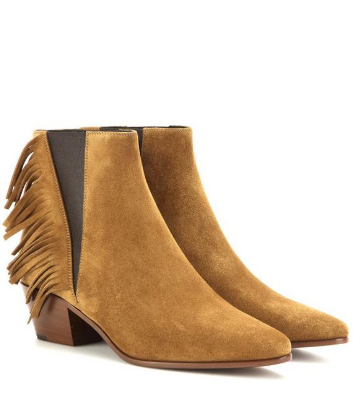 chaussures-à-franges-bottines-frangées-camel