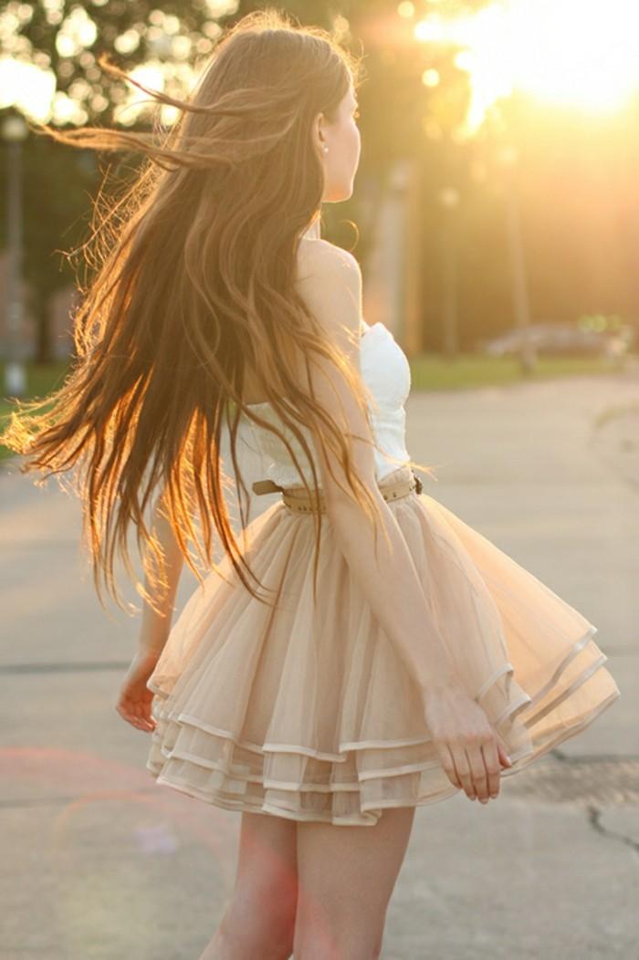 chique-robe-été-grande-taille-robe-d-été-courte-a-coucher-du-soleil