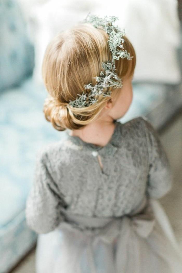 choisir-coiffure-fille-pour-mariage-originale-idée-coupe