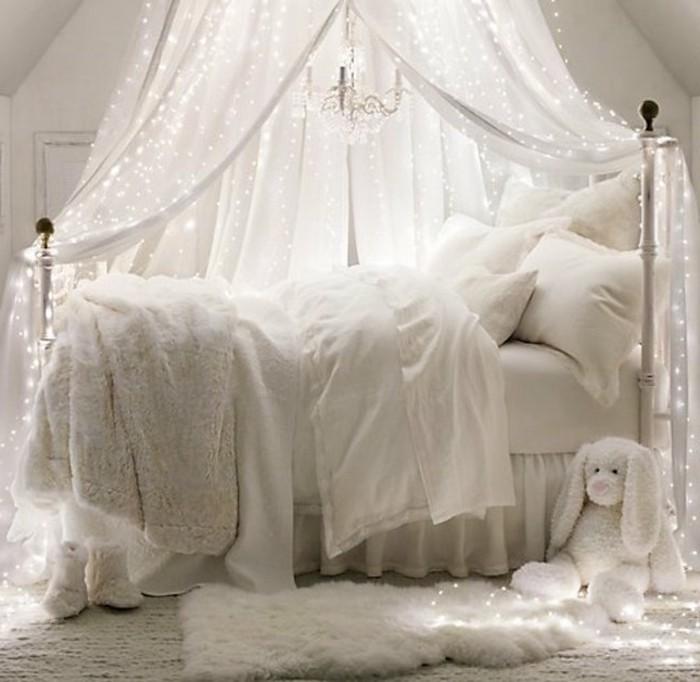 tete de lit lumineuse led perfect bande led pour clairage. Black Bedroom Furniture Sets. Home Design Ideas