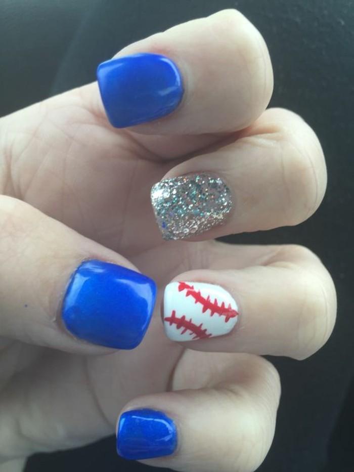 chouette-deco-d-ongle-original-femme-belle-baseball