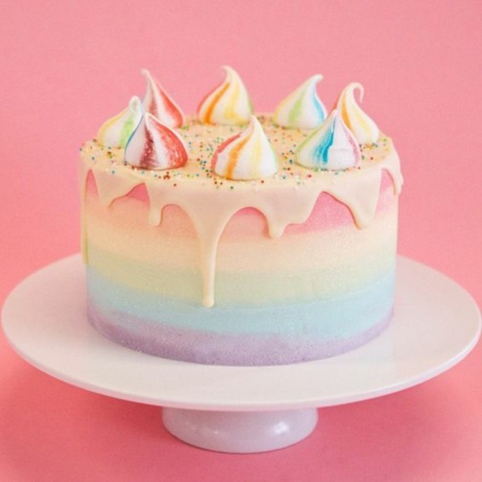chouette-gâteau-d-anniversaire-pour-enfants-miringues