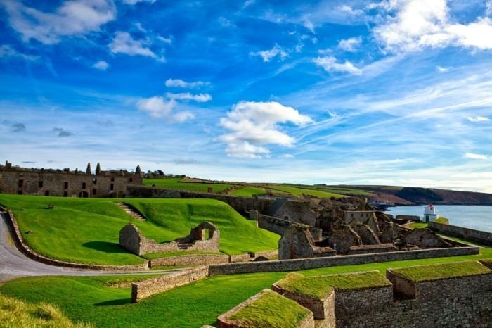 chouette-idée-quoi-visiter-irlande-que-visiter-en-irlande