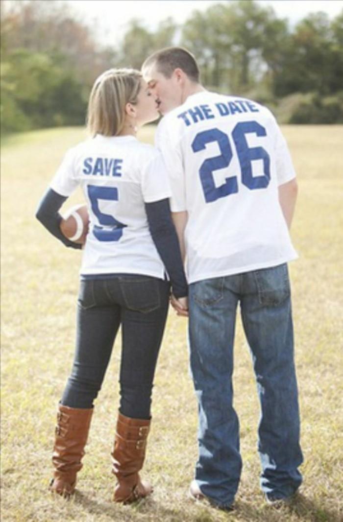 chouette-mariage-idée-personnalisée-mariage-les-sports-fans